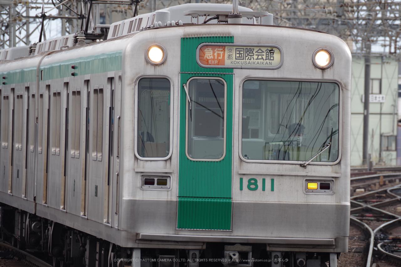 http://www.yaotomi.co.jp/blog/walk/PENTAX%2CKP%2C%E8%A9%A6%E5%86%99_PKP_0444%2C2017yaotomi.jpg