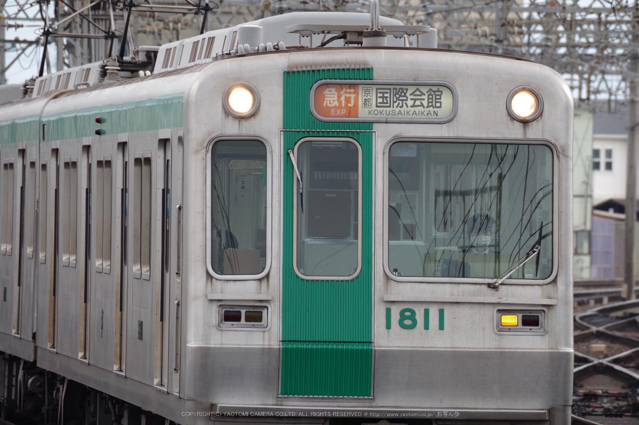 http://www.yaotomi.co.jp/blog/walk/PENTAX%2CKP%2C%E8%A9%A6%E5%86%99_PKP_0446%2C2017yaotomi.jpg