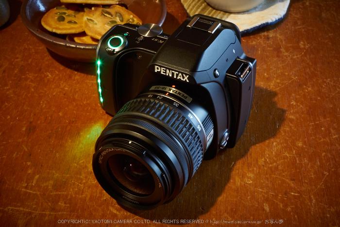 PENTAX,KS1(P9250009)2014yaotomi_.jpg