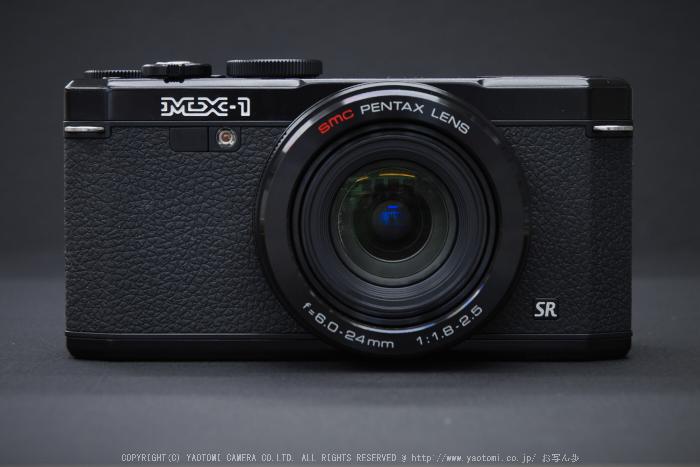 PENTAX,MX1(11-36-24)_2014yaotomi_.jpg