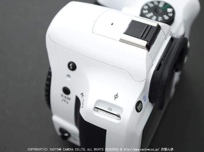 http://www.yaotomi.co.jp/blog/walk/PENTAX_K50body_2013yaotomi_2.jpg