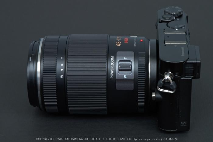 http://www.yaotomi.co.jp/blog/walk/Panasonic%2C45_175mm%2C2014yaotomi%282%29.jpg
