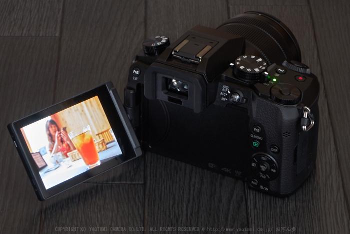 Panasonic,Lumix,G7_2015yaotomi_11.jpg