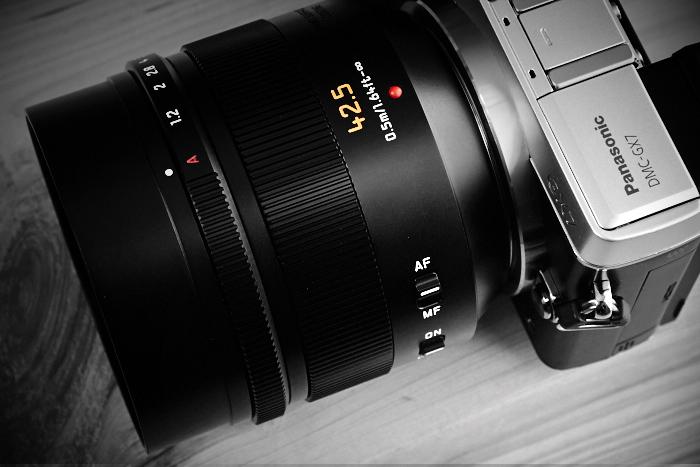 Panasonic,NOCTICRON,42,5mmF1,2_P1250119(2)_2014yaotomi.jpg