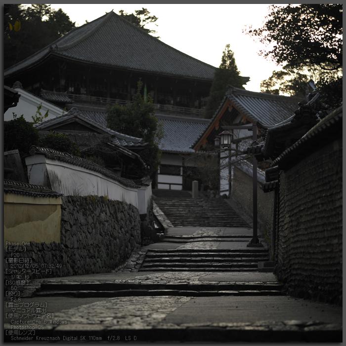 PhaseOne_P20_奈良東大寺_201212yaotomi_20st.jpg