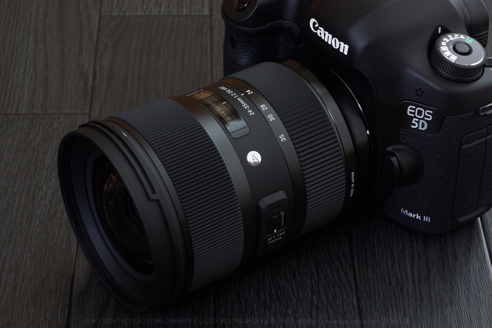 SIGMA,24_35mm,F2,0_2015yaotomi_05.jpg