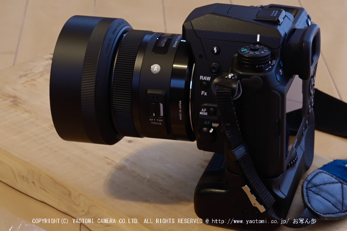 SIGMA,30mmF14DC,_PENTAX,K3yaotomi (5)a .jpg