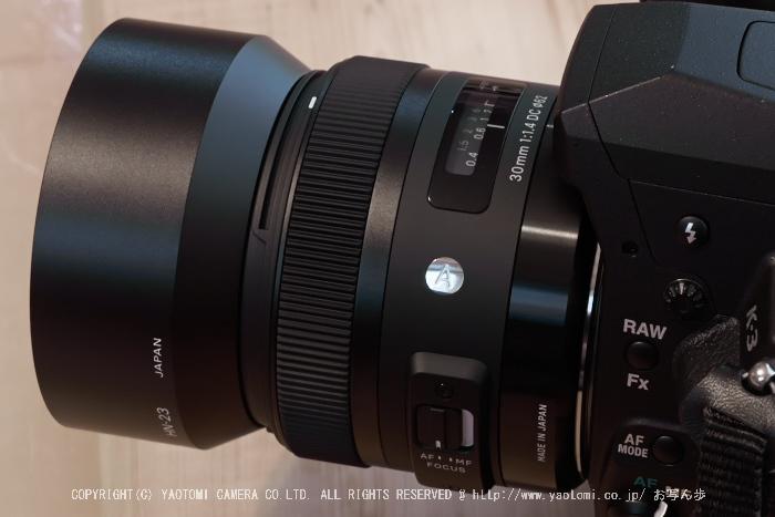 SIGMA,30mmF14DC,_PENTAX,K3yaotomi (7)a .jpg