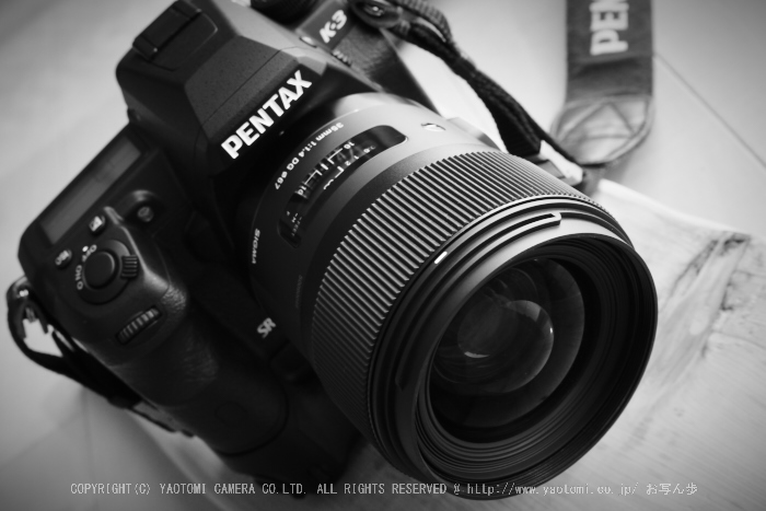SIGMA,35mmF14DG,_PENTAX,K3yaotomi (6) .jpg