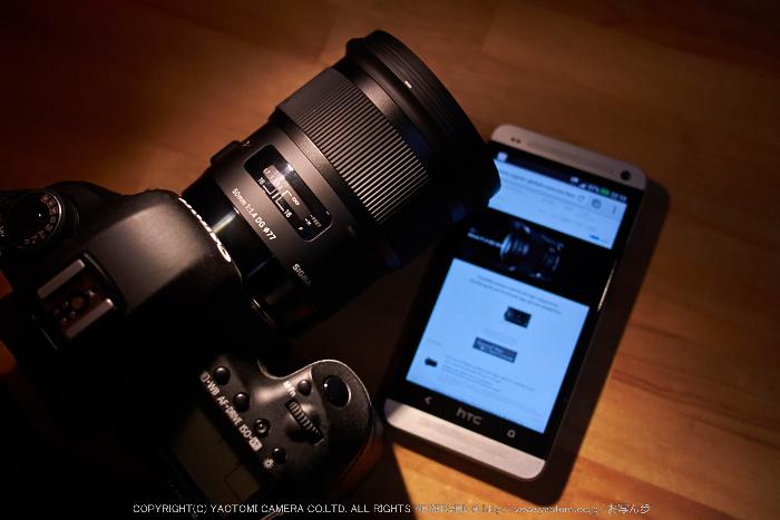 SIGMA,50mm、Art_2014yaotomi_3.jpg