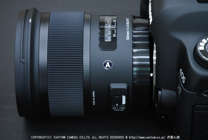 SIGMA,50mm_1,4A_2014yaotomi_2.jpg