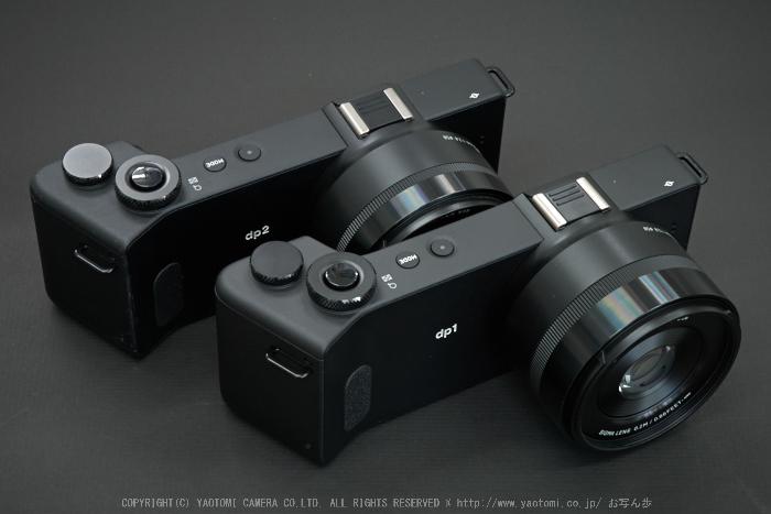 SIGMA,dp1,Quattro(DSC_0006)2014yaotomi_.jpg