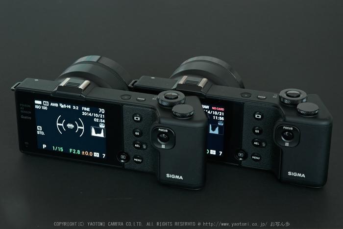 SIGMA,dp1,Quattro(DSC_0011)2014yaotomi_.jpg