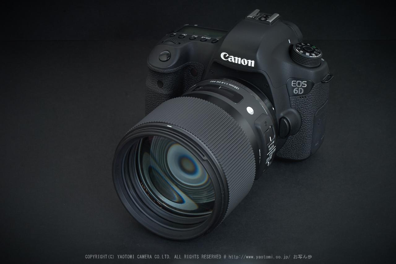 http://www.yaotomi.co.jp/blog/walk/SIGMA_135mmF1.8DG_HSM%2CArt%2C2017yaotomi%281%29.jpg