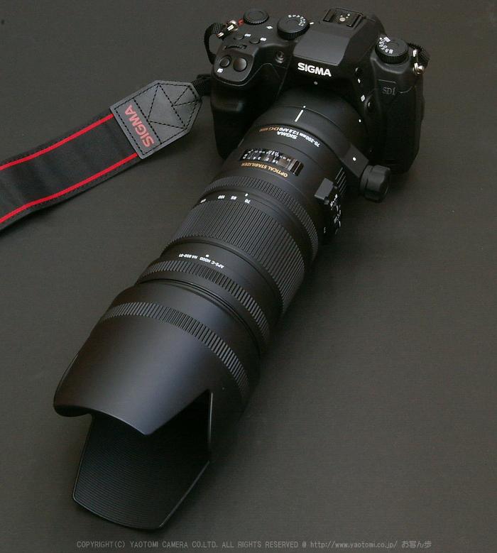 SIGMA_SD1Merrill_70-200mm.jpg