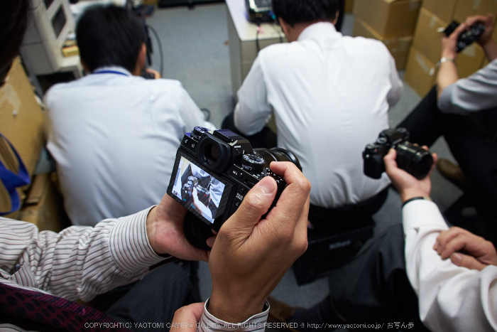 X-T1,勉強会(DSCF6217,18mm,F5)2014yaotomi_.jpg