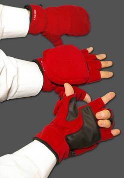 手袋-2.jpg