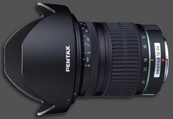 DA1224-web500.jpg