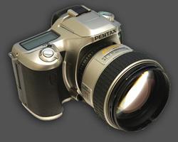 FA85-2.jpg