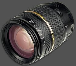 TAMRON-18-200-A14-web500.jpg