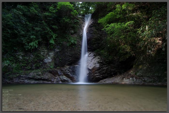 投石の滝-top.jpg