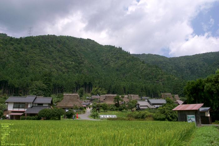 美山2010-08-0.jpg