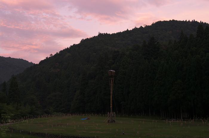 花脊松上げ-7.jpg