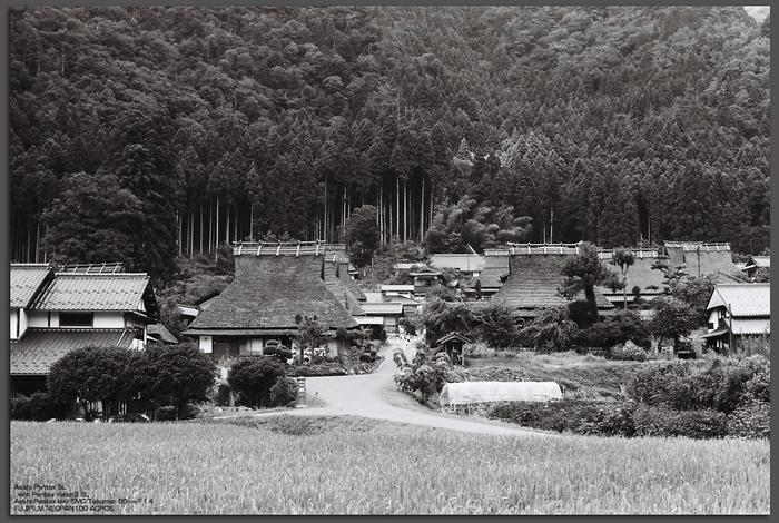 B/W-美山-1.jpg