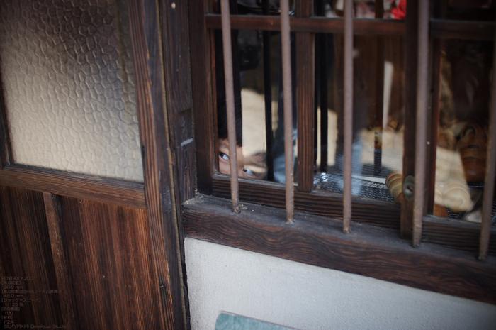 201009_尾道_23.jpg