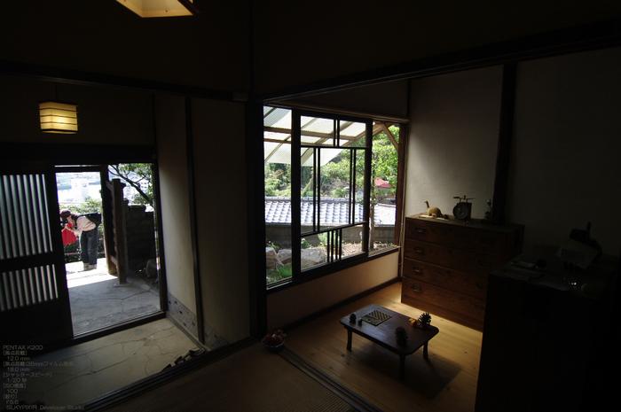 201009_尾道_34.jpg