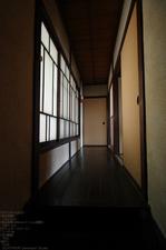 201009_尾道_35.jpg