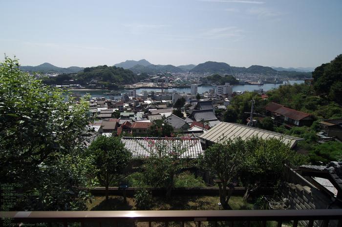201009_尾道_37.jpg