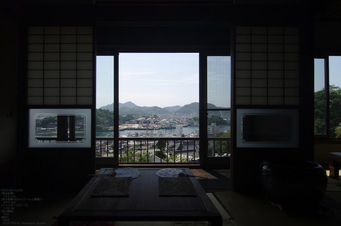 201009_尾道_38.jpg