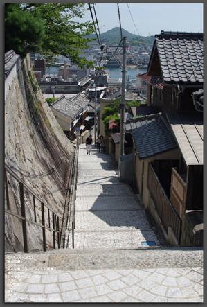 201009_尾道_51_top.jpg