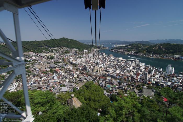 201009_尾道_65.jpg