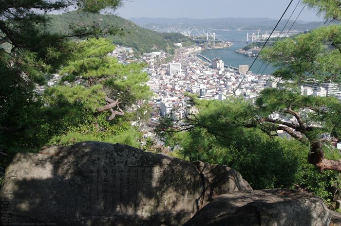 201009_尾道_66.jpg