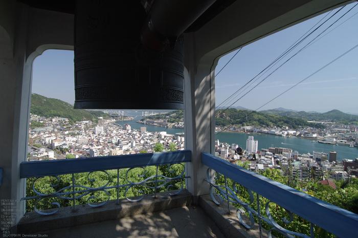 201009_尾道_68.jpg