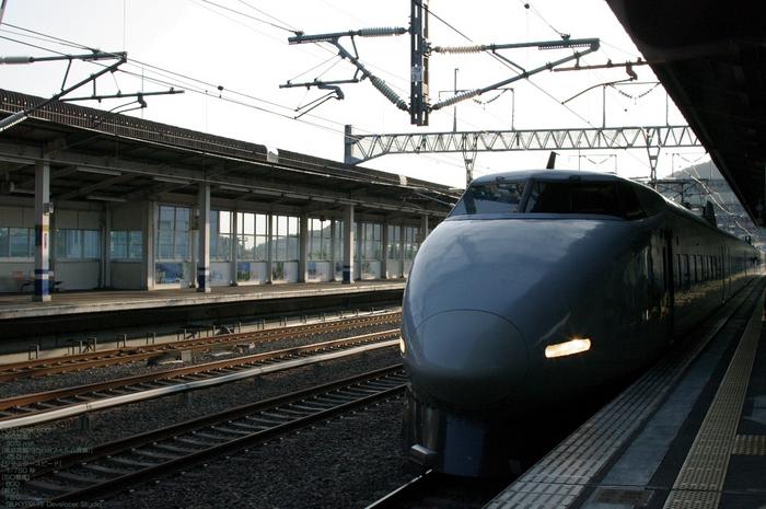 201009_尾道_84.jpg