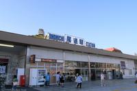 201009_尾道_88.jpg