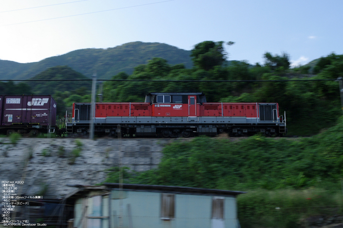 201010_紀勢本線_11.jpg