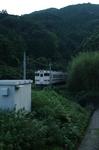 201010_紀勢本線_16.jpg