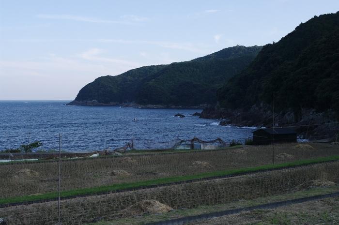 201010_紀勢本線_17.jpg