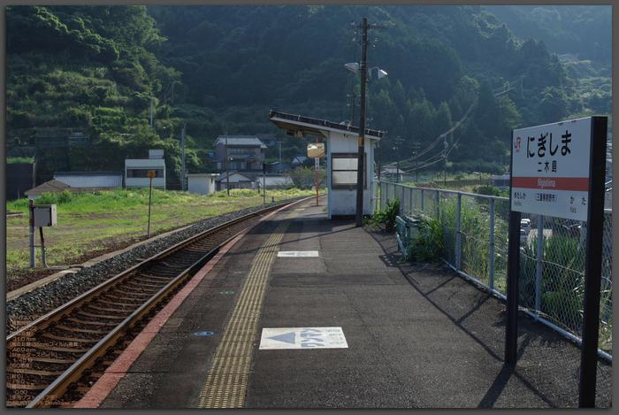 201010_紀勢本線_top1.jpg