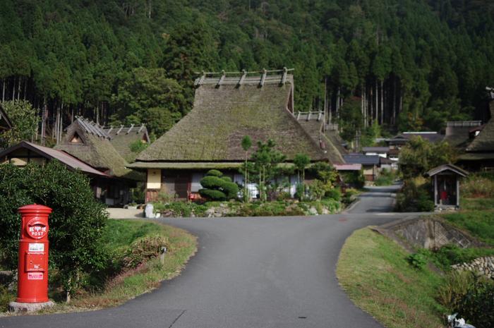 201010_美山_6.jpg