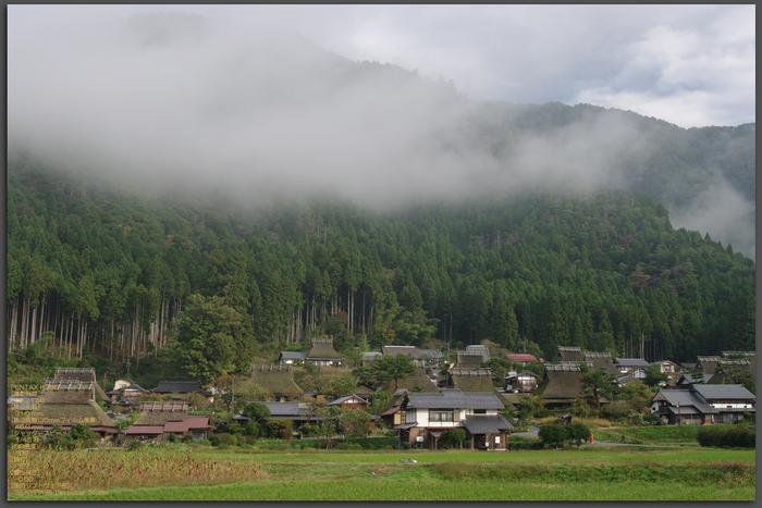 201010_美山_top1.jpg
