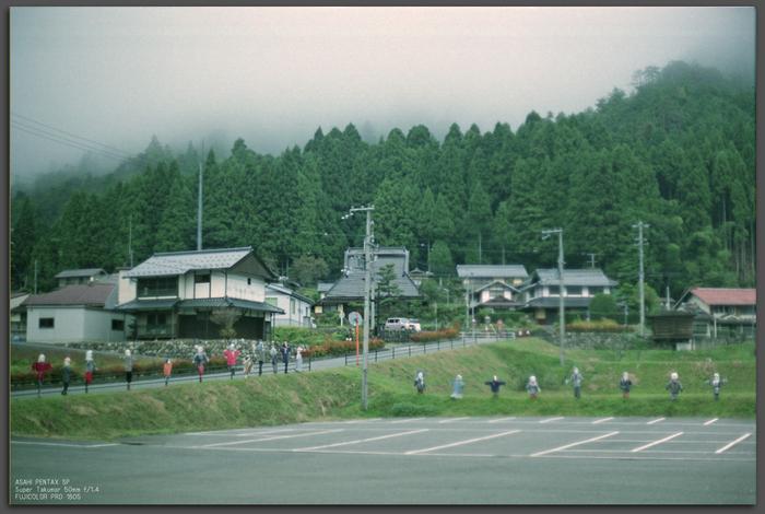 201010_美山_top_f1.jpg