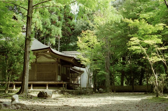 201010_高山寺_15.jpg