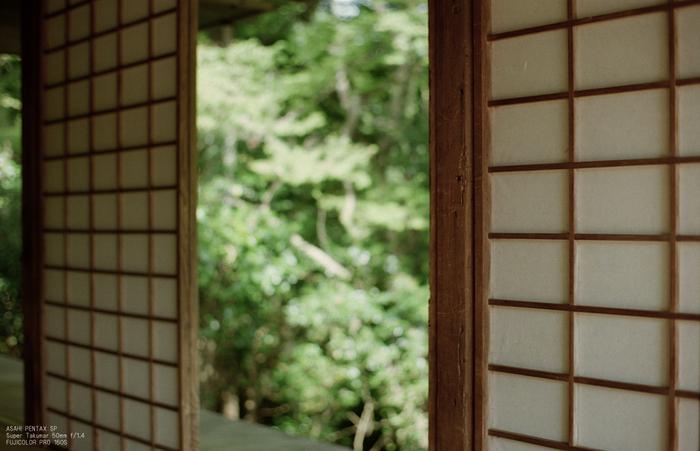 201010_高山寺_6.jpg