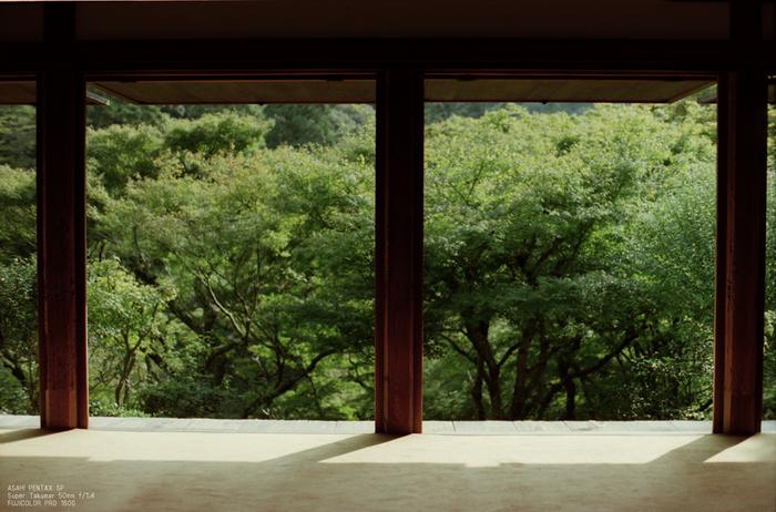 201010_高山寺_7.jpg