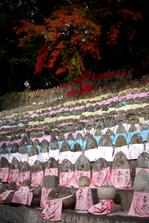 2010_信貴山・紅葉_14.jpg
